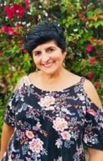 Janet Ortega