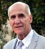 Anthony Chvostal