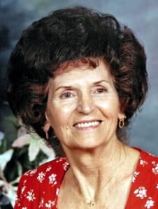 Barbara L  Deblock