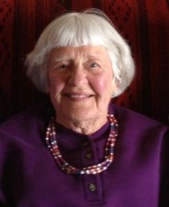 Dorothee Burrmann  Flippo