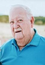 Joe Parish