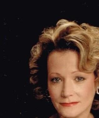 Patricia Ann  (Wier) Skillern