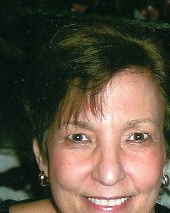 Ann Shoaf  Davis