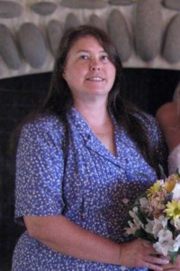 Michele Annette  Hart