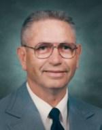 Ralph Myers