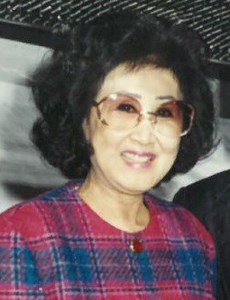 Van Bach  Chung