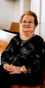Yolanda M.   Watson