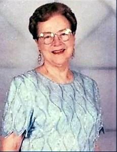Ruth Lillian  Rand