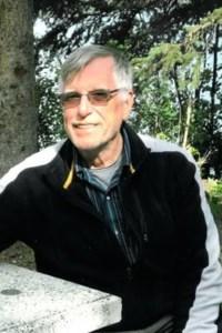 Craig Douglas  Scott