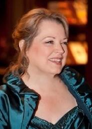 Catherine Cathy Ann  Sedlak