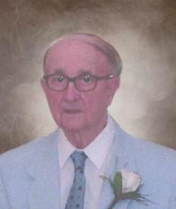 Albert  Hodgson