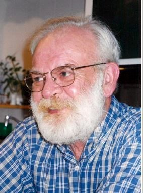 Ronald Loken