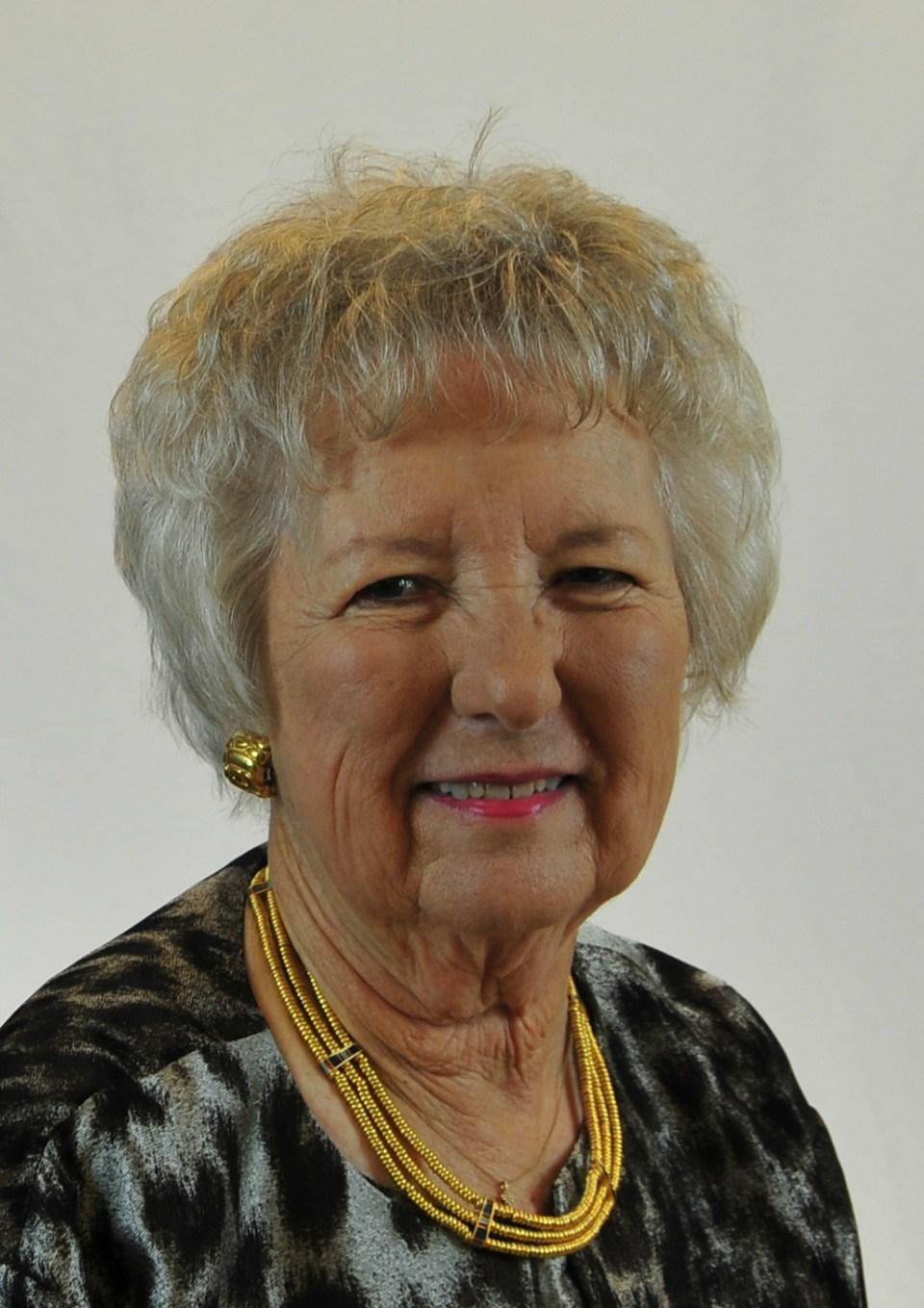 Irene Ferri,35. Heidi Montag Hot videos Jim Dale (born 1935),Sasha Behar