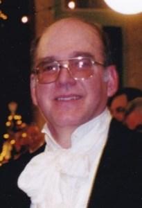 Jerry Frank  Kitchin