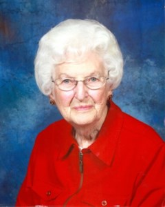 Bessie  Boyd