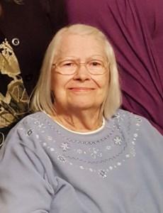 Marybelle Catherine  Long