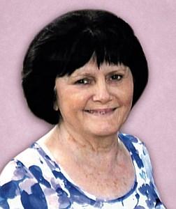 Loretta  Pelletier