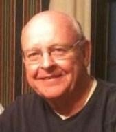 Mr. William C.  Batts Sr.