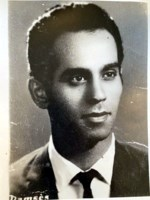 Joseph Atalla