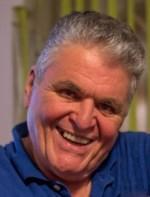 Michael Tartaro