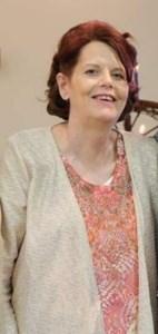 Charlene Kay  WENTE