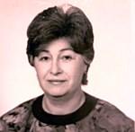 Dolores Jomarron