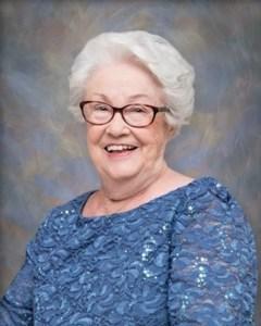 Olive Catherine  Hedrick