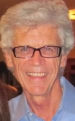 Peter Vasilovich