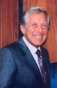 Howard  Marks