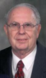 Robert Zoller