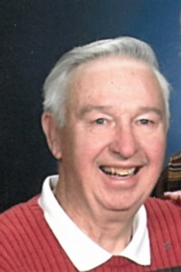 Garth R.  Fahrbach