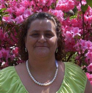 Rhonda Kaye  McCool