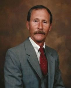Donald Kenneth  Epler