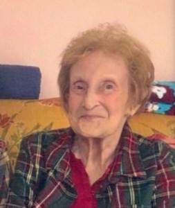 Judith Ellen  Hamblen