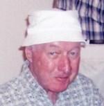 Leonard Provost