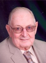 Harold Roller