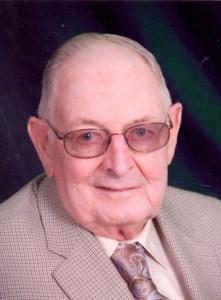 Harold William  Roller