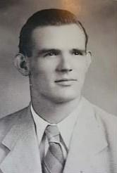 Reuben E.  Russell Jr.