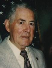 Peter Petrucelli