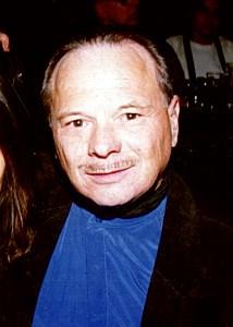 Laurence H  LORBERBAUM