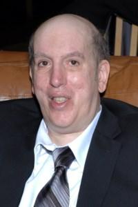 Richard L.  Roseman