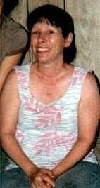 Melinda Spurlock