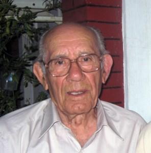 Charalambos  Dimopoulos