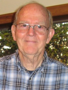 William Maurice  Donner