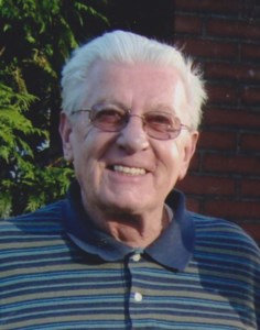 John Edward  Rust Jr.