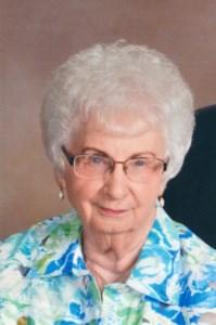 Lois L.  Riese