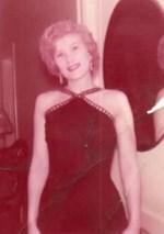 Nancy Sawchuk