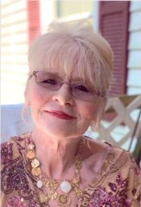 Joyce Rogers  Janes