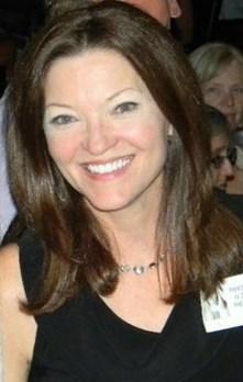 Rhonda Reeves