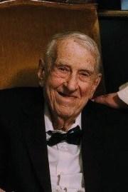 Leonard  Hipschman